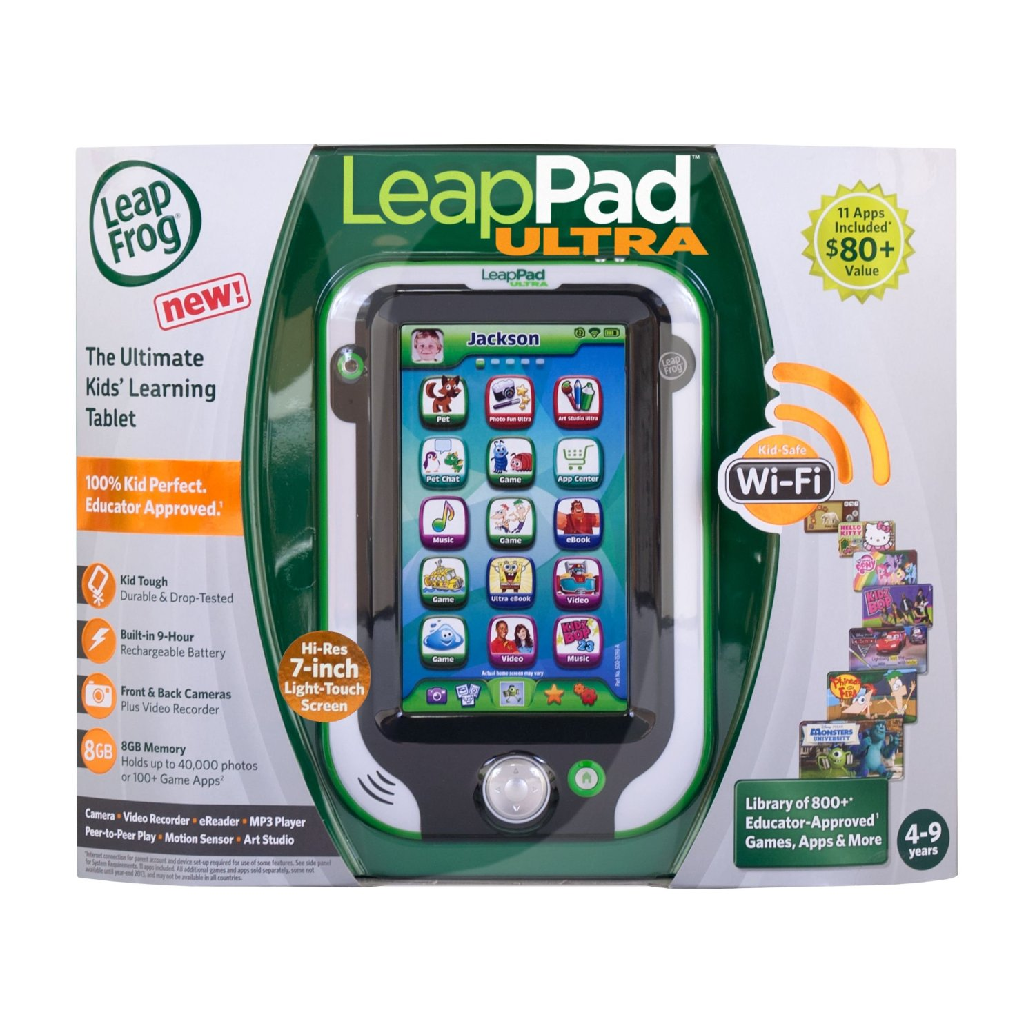Kids Learning Tablet >> Tablets Archives Page 2 Of 2 Gamesplus