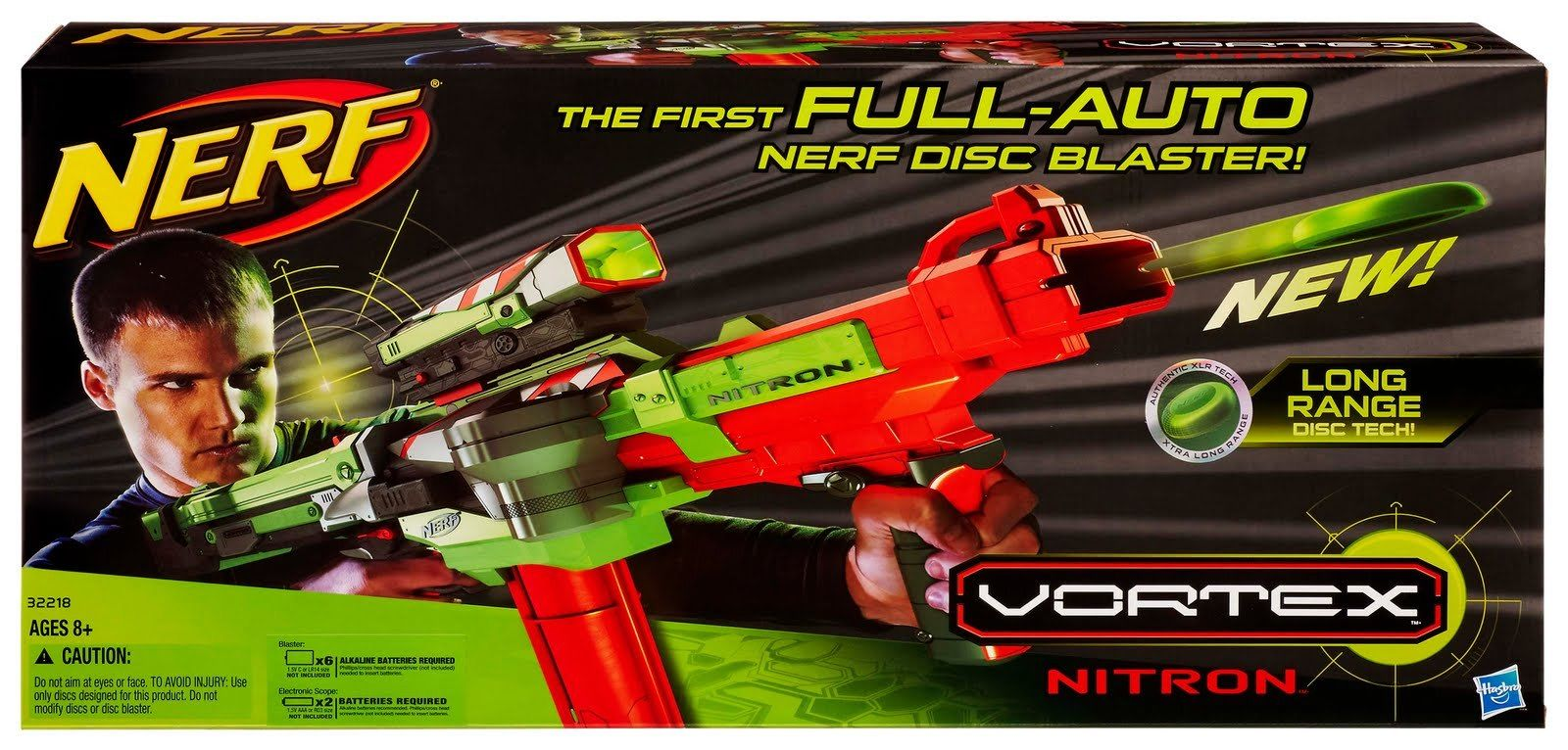 Overwhelm your enemies with your Nerf gun - Check out our Nerf .