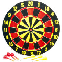DARTS / DARTBOARDS