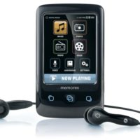 MP3 PLAYERS / CD PLAYERS