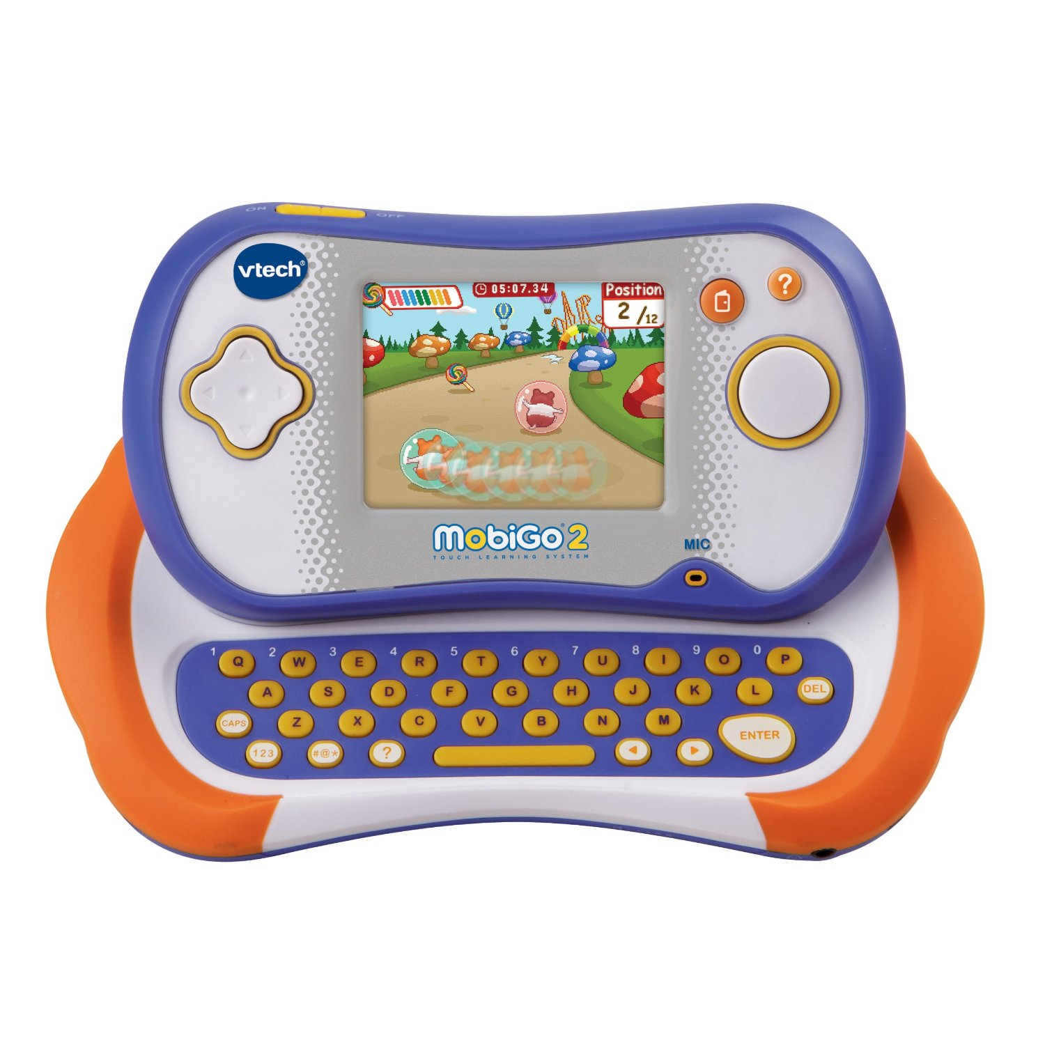 Top Tech Learning Toys For Kids Ages