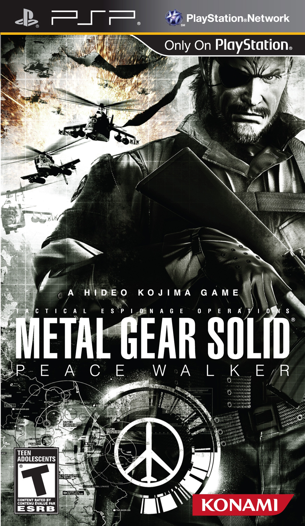 Metal gear solid: digital graphic novel psp iso download.