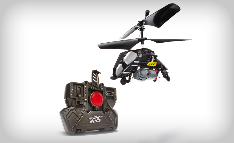 air hogs remote control helicopter with Air Hogs Rc Megabomb Heli Bomb Dropping Helicopter on Product detail moreover 182440758127 besides Rechargeable Matchbox Remote Control Cars together with 20926686 furthermore P 004W008137398001P.
