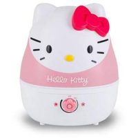 Crane Hello Kitty Humidifier