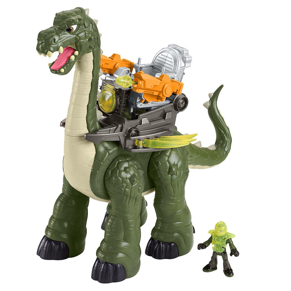 imaginext dinosaur toys - photo #7