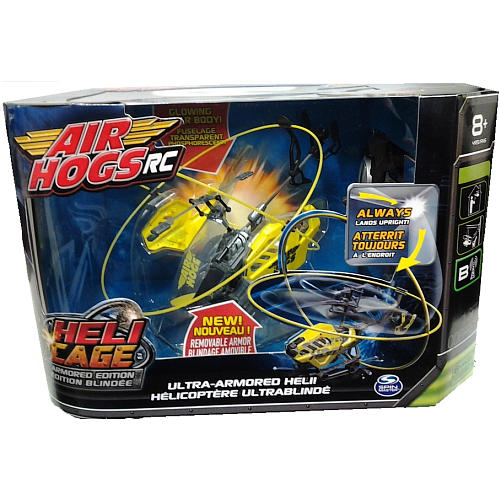 air hogs heli cage helicopter with Rc Air Hogs Heli Cage Helicopter on Air Hog Remote Control Rc Helicopter further P 004W004925500005P in addition Crash Safe Toy Heli Always Lands Rotors Up in addition A 15068625 additionally Rc Airplane Helicopter.