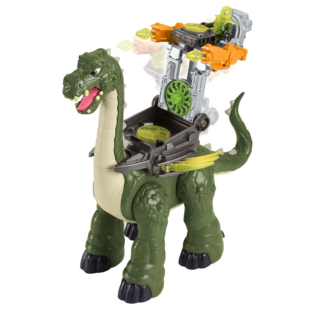 imaginext dinosaur toys - photo #8