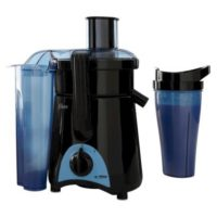 Oster® Juice & Blend 2 Go™ Juice Extractor & Personal Blender