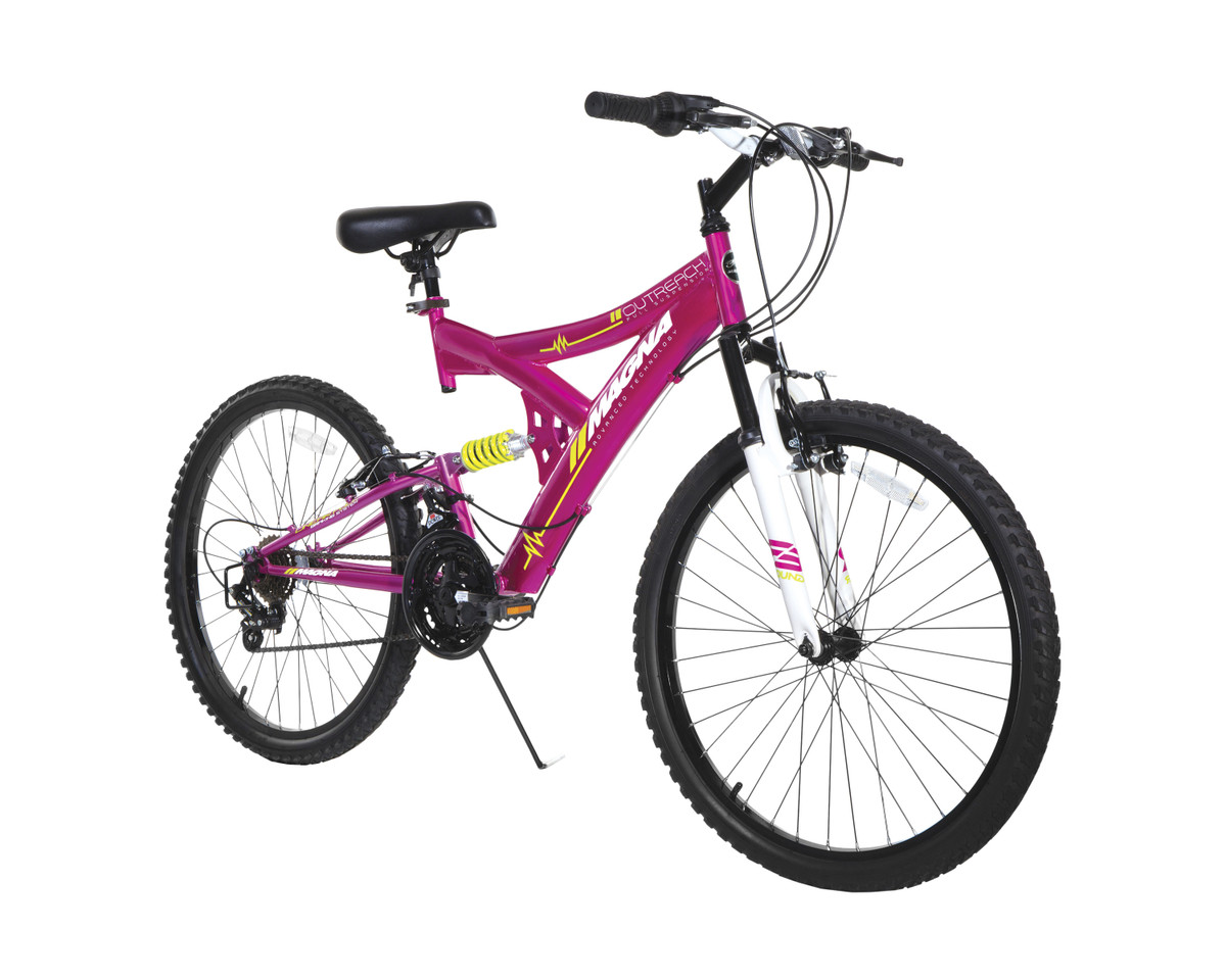magna bicycle parts bicycle model ideas