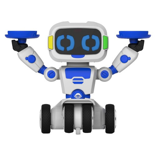 WoWWee Tipster the Robot