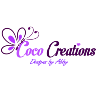 Coco Creations