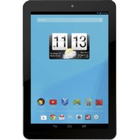 "Trio 7"" G5 8GB Android Tablet"