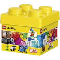 LEGO Classic Creative Bricks 221 pcs