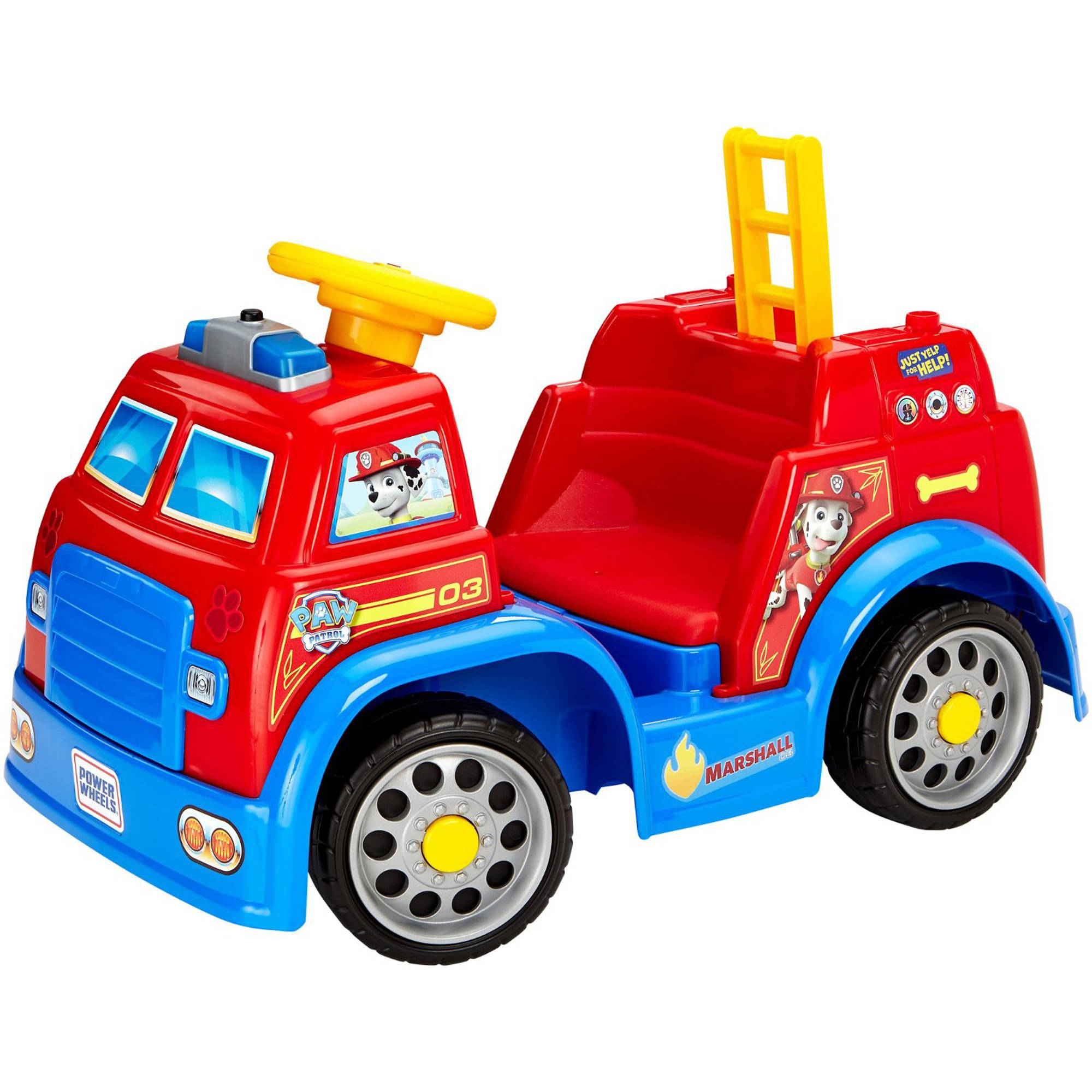 fisher price power toys : Target