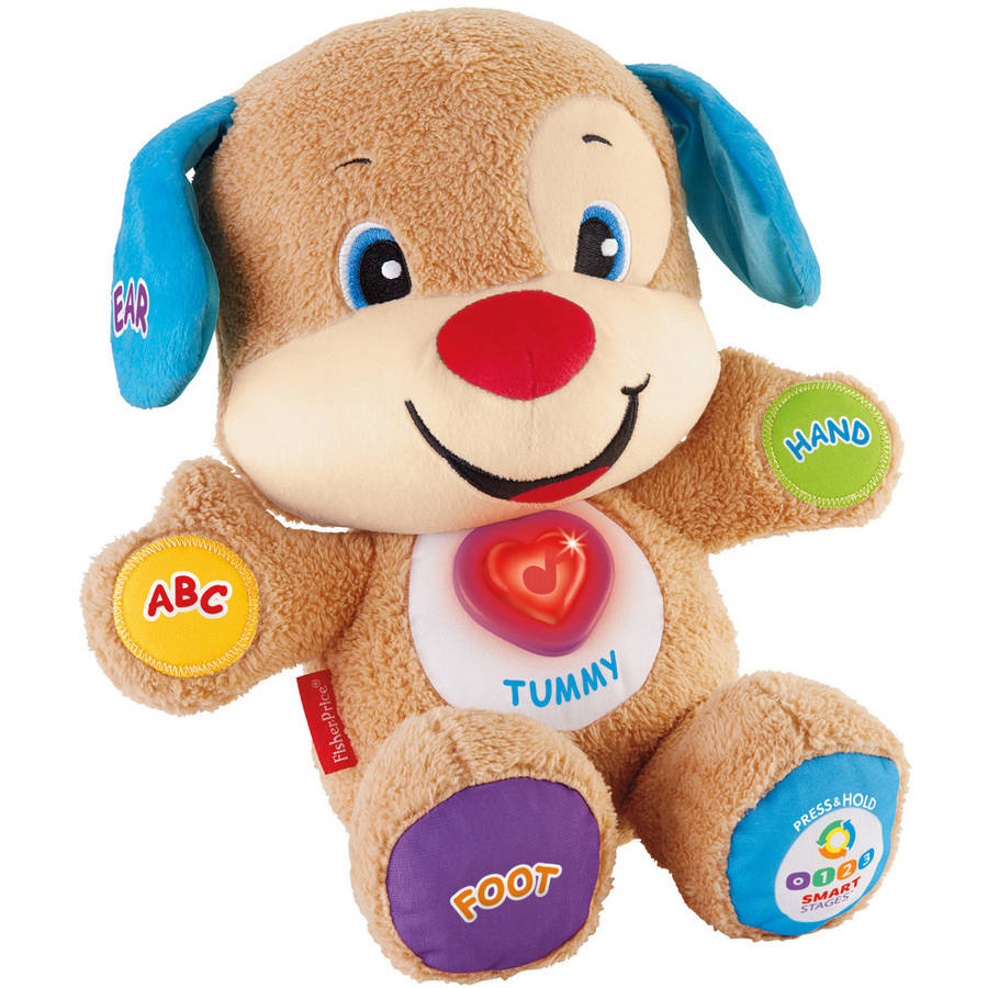 Fisher-Price: For the Best Possible Start. To give your child the best Amazon's Choice for