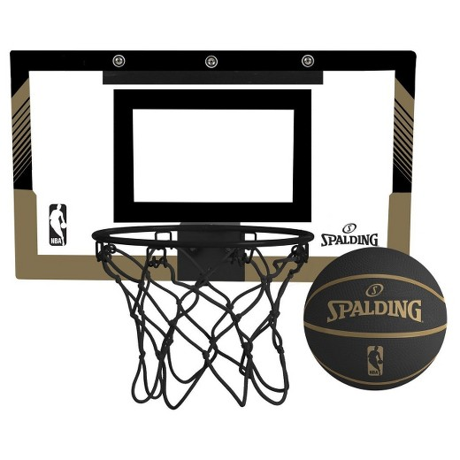 Amazon.com: over door basketball hoop